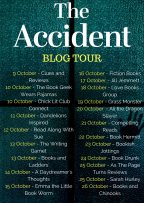 THE ACCIDENT blog tour.png